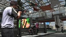 """Rockstar Games News: Max Payne 3 """"Lokale Gerechtigkeit""""-Paket für PC am 9. August & neue Details zu den folgenden Download-Paketen"""