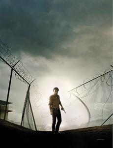 """RTL II zeigt die vierte Staffel der herausragenden Serie """"The Walking Dead"""""""