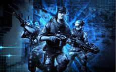 S.K.I.L.L. - Special Force 2 ab sofort auf Steam