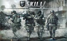 S.K.I.L.L.- Special Force 2: Closed Beta startet am 07. August