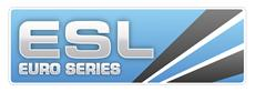 S.K.I.L.L. - Special Force 2 ESL EURO SERIES Finale am 27. September 2014 in Köln