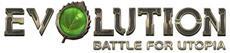 """Sci-Fi-Action-RPG Evolution: """"Battle for Utopia"""" ist ab sofort weltweit erhältlich"""