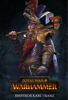 """SEGA präsentiert Einblicke in """"Total War: Warhammer"""""""