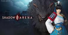 Shadow Arena stellt mit dem Duo Ba-ri und Heilang neuen Helden vor