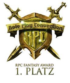 Shadowrun großer Gewinner bei den RPC Awards 2014