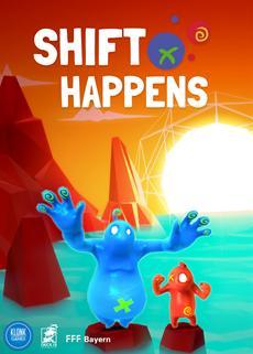 Shift Happens: Ankündigung Xbox One-Version