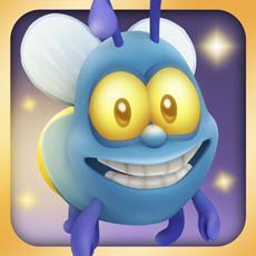 Shiny The Firefly für iOS & Android verfügbar - Reduzierter Preis!