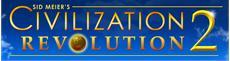 Sid Meier's Civilization<sup>&reg;</sup> Revolution<sup>&trade;</sup> 2 ab heute erh&auml;ltlich