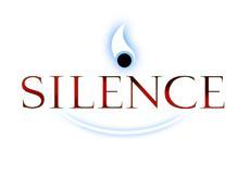 Silence | Ab heute verfügbar