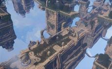 Skyforge erhält neuen PvP-Modus