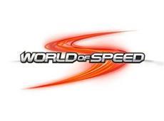 "Slightly Mad Studios kündigt ""World of Speed"" an"