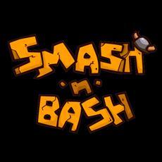 Smash'n'Bash jetzt für iPhone, iPad und iPod erhältlich