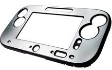 snakebyte kündigt Zubehör-Serie für Wii U an