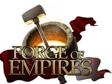 Sommer-Event heizt Forge of Empires ein - Spezielle Questreihe, viele Sondergebäude und spezielle Boni winken den Spielern