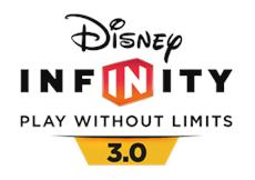 Toybox-Erweiterungsspiele für Disney Infinity 3.0: Play Without Limits ab sofort erhältlich