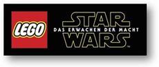 LEGO Star Wars: Das Erwachen der Macht - Das erste Level-Paket erzählt eine bisher unbekannte Geschichte