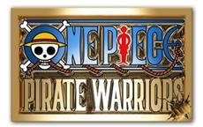 Keiji Iwakura präsentiert Figur für die One Piece Pirate Warriors 2 Collector Edition