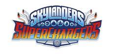 Skylanders<sup>&reg;</sup> SuperChargers bietet Rennspa&szlig; und einen Online-Mehrspieler-Modus