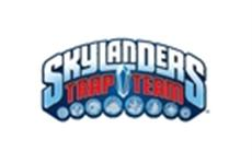 Skylanders Trap Team<sup>&trade;</sup> ab heute erh&auml;ltlich - Eine weitere bahnbrechende Innovation der Toys to Life Pioniere