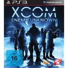 XCOM: Enemy Unknown dieses Wochenende Free-to-Play auf Steam & Details zum Vorverkauf von XCOM 2