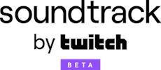 Soundtrack by Twitch: Lizenzfreie Musik für alle Twitch Creator