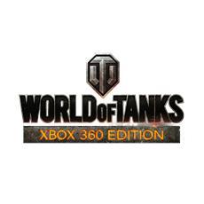 Sowjetische Panzer für die World of Tanks: Xbox 360 Edition veröffentlicht