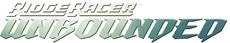 Spektakulärer Launch-Trailer zu Ridge Racer Unbounded veröffentlicht