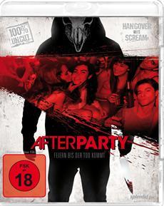 Splendid Film - Juni-Highlights auf DVD & BD!