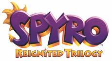 Spyro, der Meister der Flammen, ist zurück! Die Spyro Reignited Trilogy erscheint am 21. September