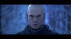 Square Enix und IO-Interactive enthüllen HITMAN