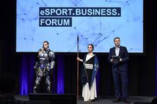 St. Gallen wird zur eSport-Arena