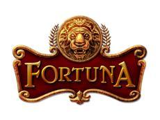 Städtebau-MMO für den Browser - Fortuna jetzt live!