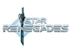 Star Renegades Sees Retail Release This Friday!