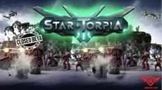 Star Torpia - Galaktischer Überlebenskampf im All