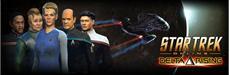 Star Trek Online beginnt am 2. April mit der Delta-Rekrutierung!