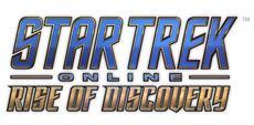 Star Trek Online: Rise Of Discovery erscheint heute auf PlayStation 4 und Xbox One