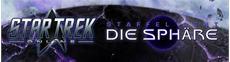 Star Trek Online - Winter-Wunderland