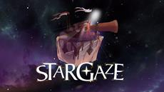 Stargaze a VR adventure game inspired by Antoine de Saint-Exupéry's the 'Little Prince' coming to Oculus, Vive, Index, Windows Mixed Reality this year