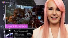 Start der neuen Xbox One Experience & Abwärtskompatibilität