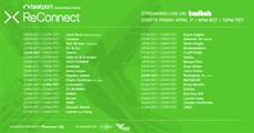 Start heute 21 Uhr auf Twitch - Beatport 36 Stunden DJ Livestream mit Boys Noize, Modeselektor, Tiesto, Flight Facilities, Calptone, Matador und anderen