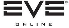 Start von o7: The EVE Online Show und Feature-Webseite zum Oceanus-Update