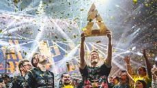 SteelSeries feiert 20 Jahre Innovation in Gaming und Esport