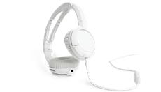 SteelSeries Free Mobile Wireless Controller und Flux Headset ab sofort verfügbar