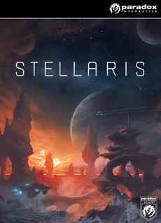 Stellaris feiert vierjähriges Jubiläum mit einer Rekordzahl monatlicher User