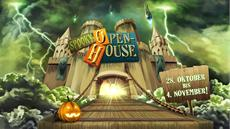 S&uuml;sses und Saures im &quot;Spooky Open House&quot;-Event von The Mighty Quest for Epic Loot<sup>&trade;</sup>