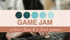 SUPER GAME JAM EPISODE 4 jetzt bei Steam erhältlich