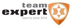 Team expert stellt PUBG-Mannschaft auf