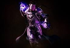 The Elder Scrolls: Legends - Closed Beta-Anmeldungen