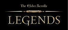 The Elder Scrolls: Legends | Weltweite Veröffentlichung der iPad-Version