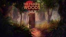 The Fabled Woods, a Narrative Short Story for PC, Opens Its Tortuous Paths on March 25